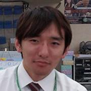 安藤 弘樹