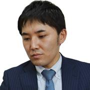谷井 茂文