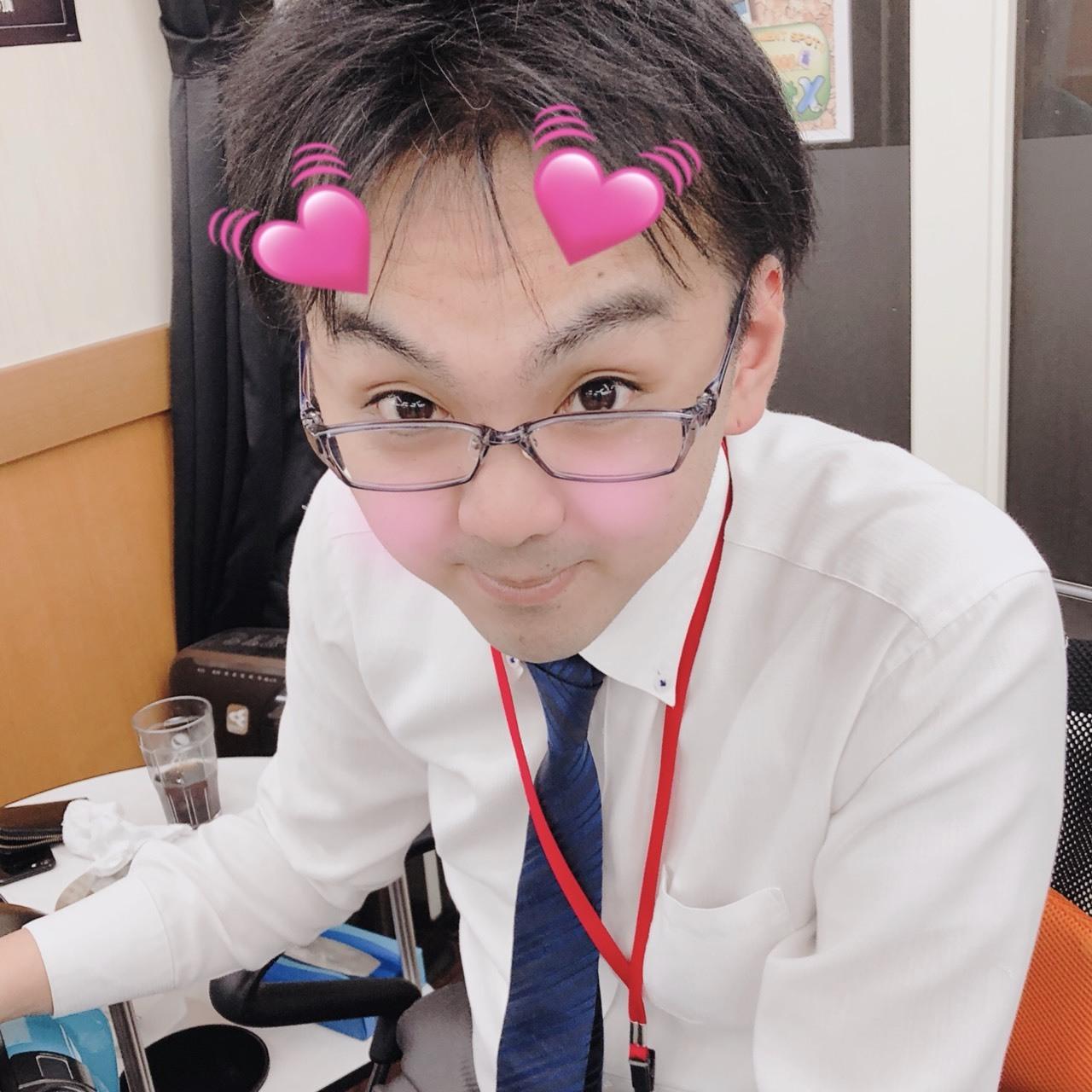 金田 章太郎