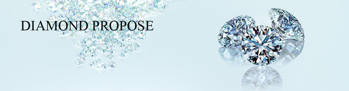 DIAMONDPROPOSE4.jpg