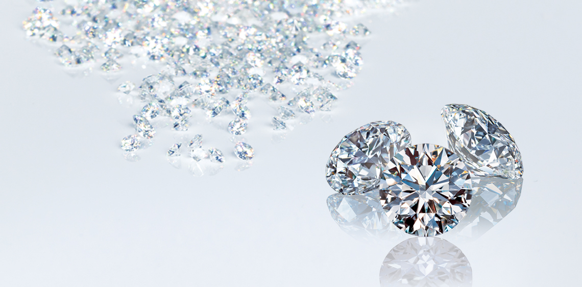 diamond3image.jpg
