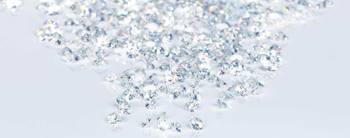 diamondselect.jpg
