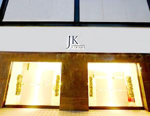 jkp1.JPG