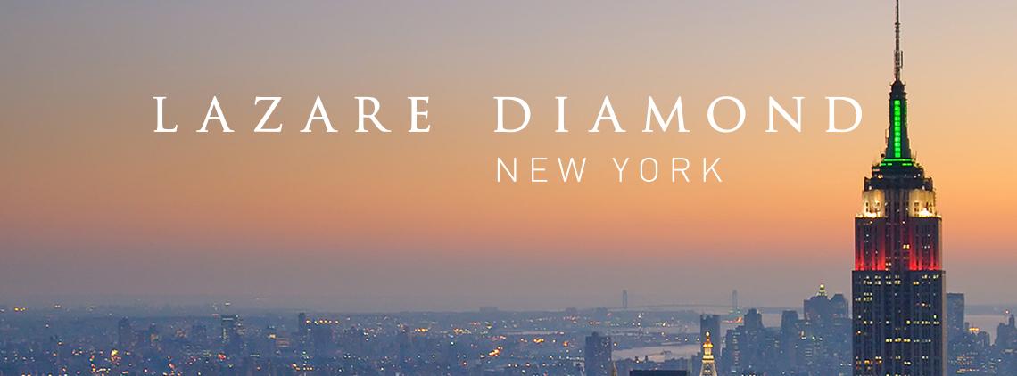 lazarediamond.jpg