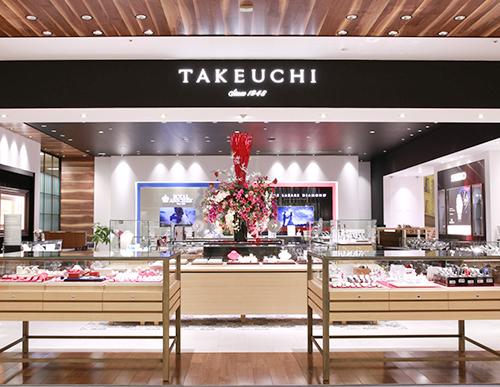 takeuchib3.jpg