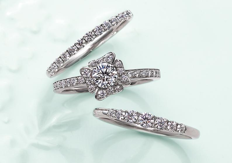 https://anniversary-diamond.net/articles/index/8396092296593537014