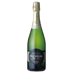 Champagne Mathelin Brut Tradition N.V.