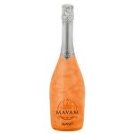 MAVAM スパークリングワイン サンセット.