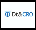 Dt&CRO Center