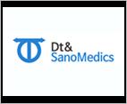 Dt&SanoMedics