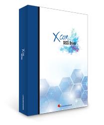 XComSECS.PNG