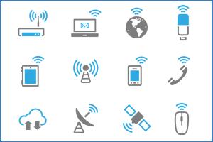Bluetooth認証サービス