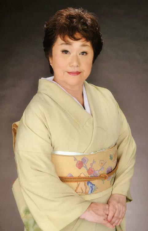 kimonoto.jpg