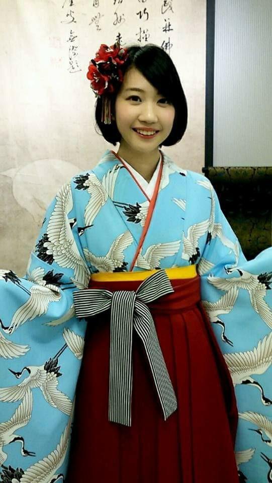 hakama1_190731_0011.jpg