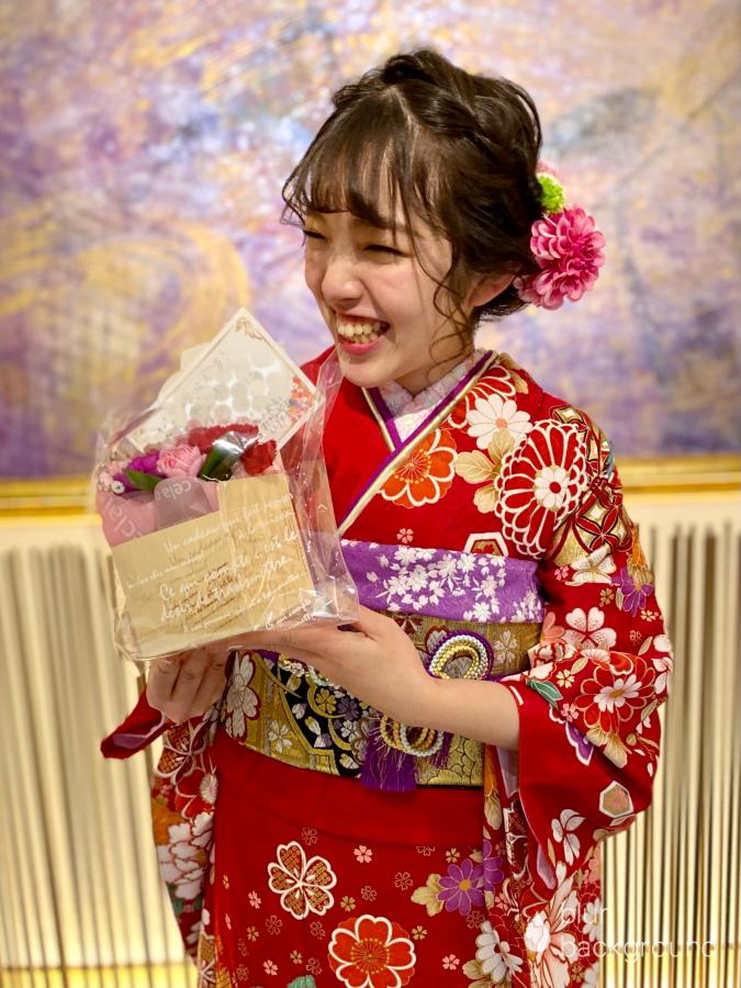 kashiwa210803_6.PNG
