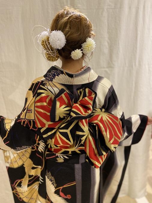 kooriyama-1001-2.jpg