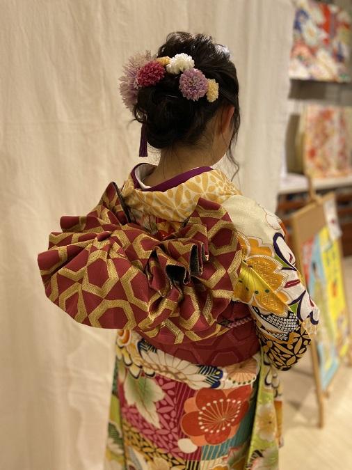 kooriyama-1001-5.jpg