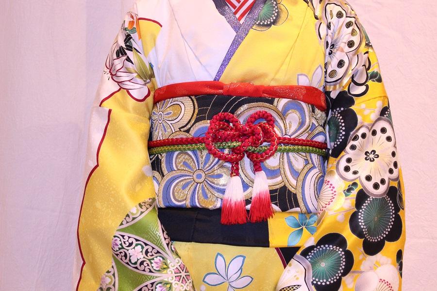 kooriyama-1001-7.jpg