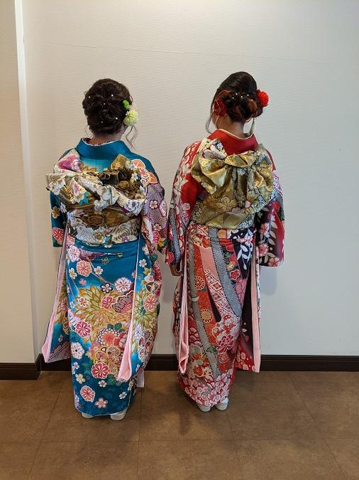 kooriyama131-8.jpg