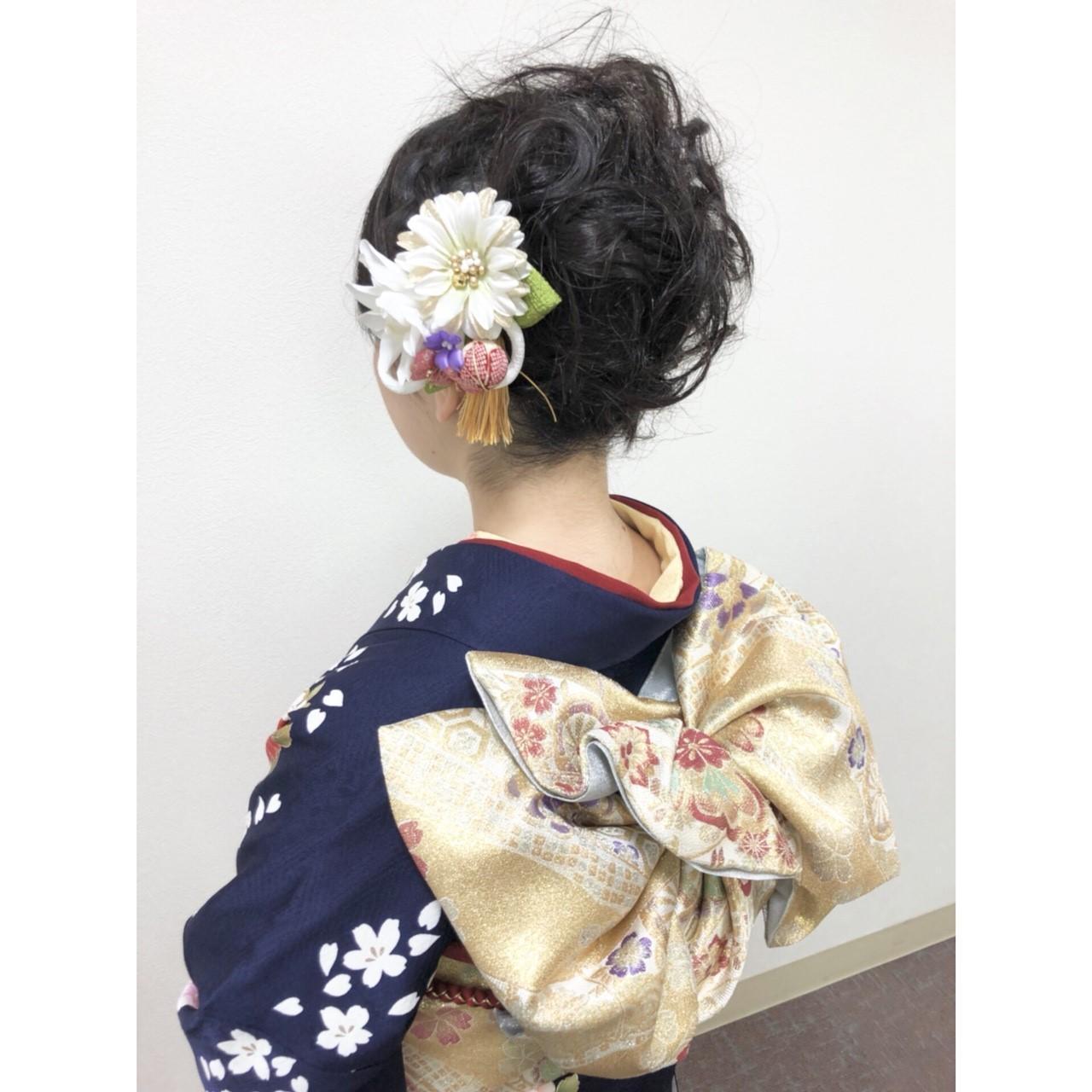 2018 土浦店 前撮り撮影会 春