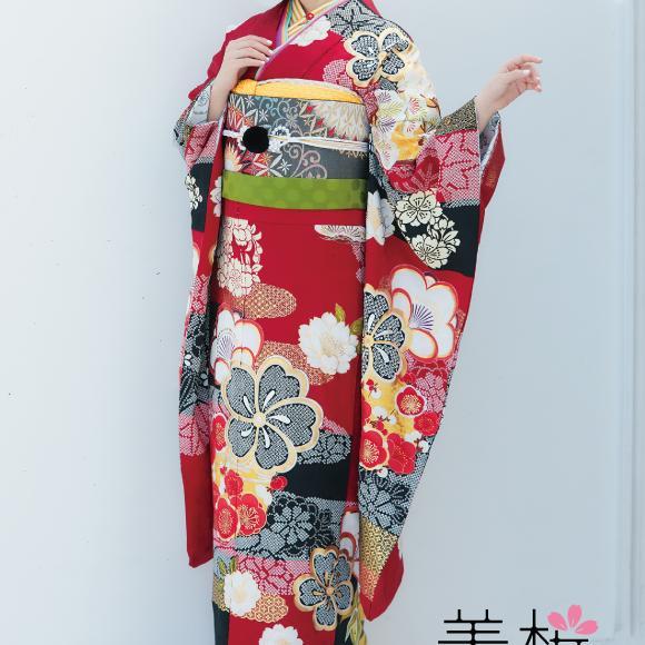 美桜 MioF-201