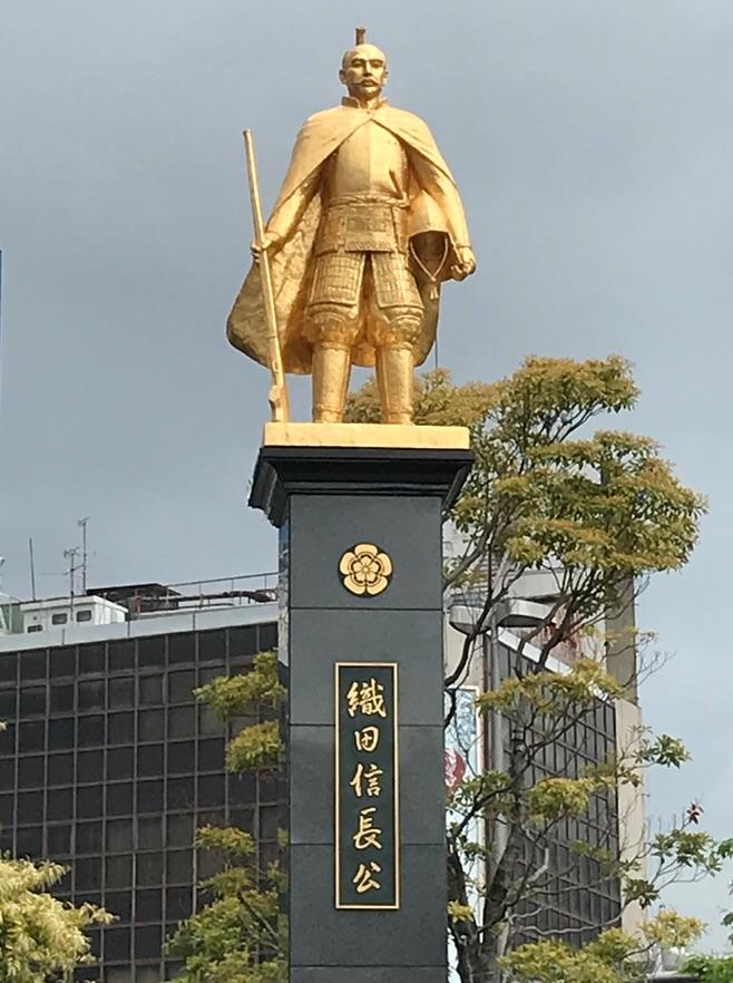 1906_nobunaga.jpg
