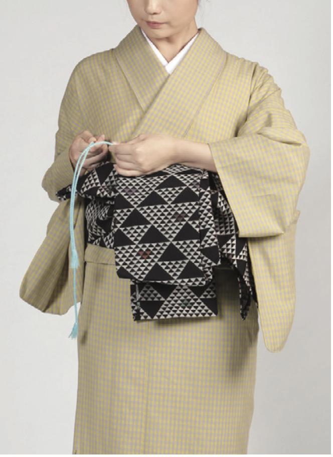 200626_kimono10.png