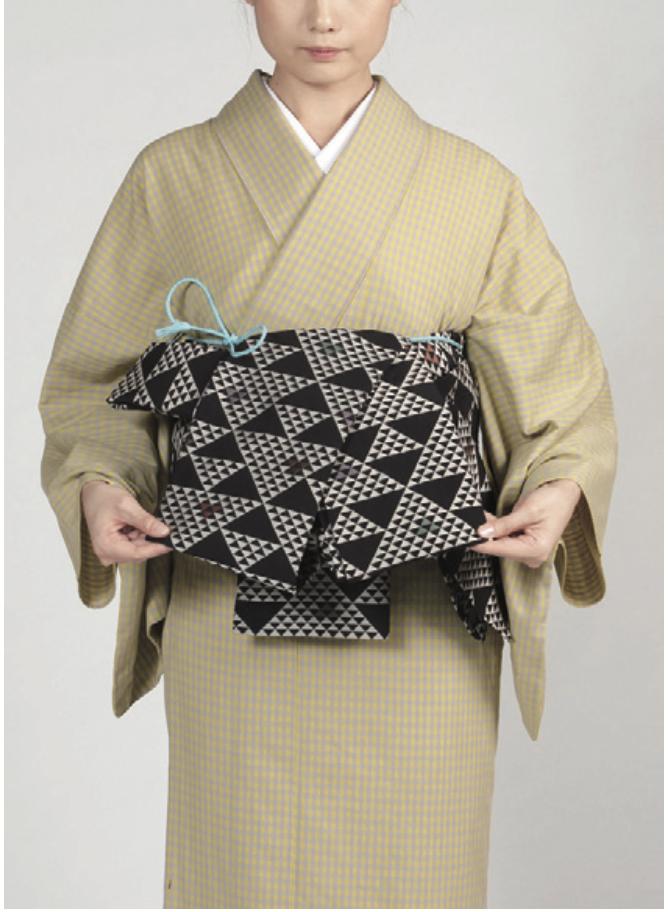 200626_kimono11.png