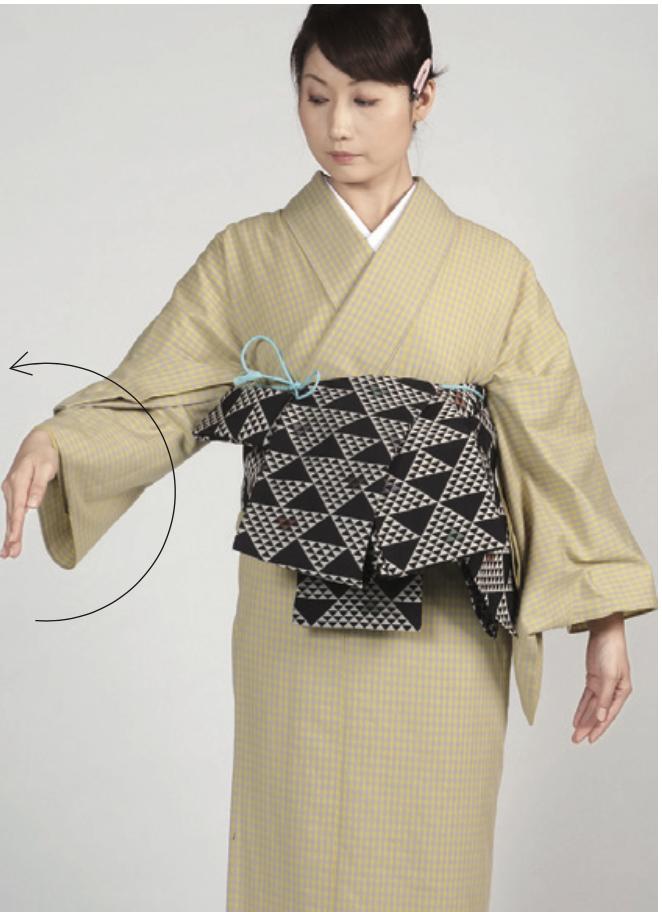 200626_kimono12.png