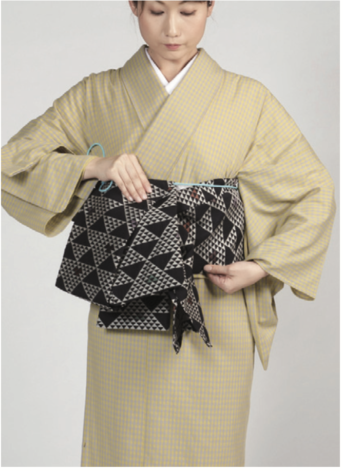 200626_kimono13.png