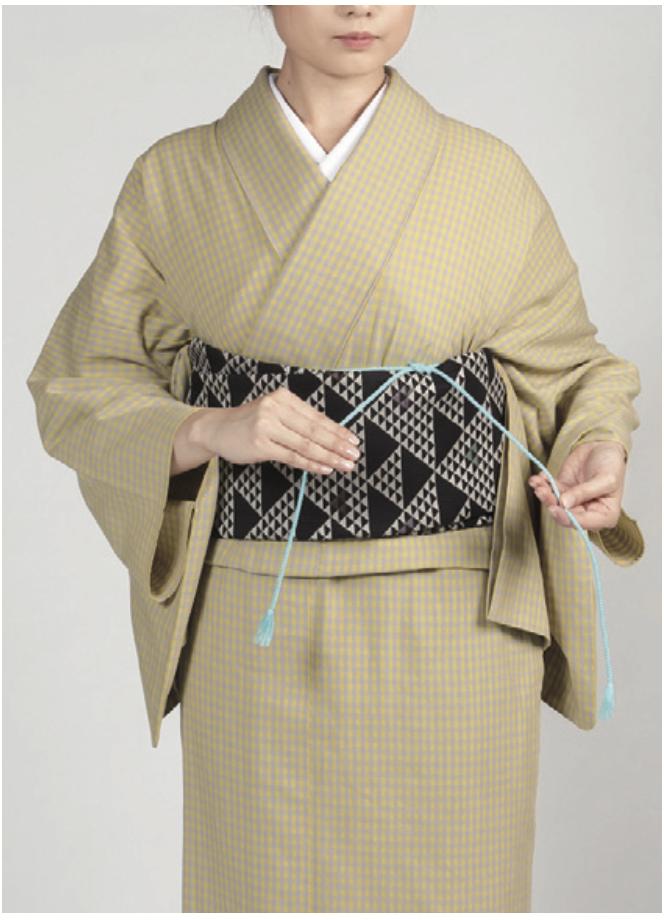 200626_kimono14.png