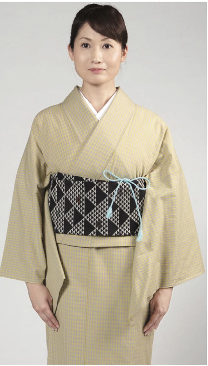 200626_kimono15.png