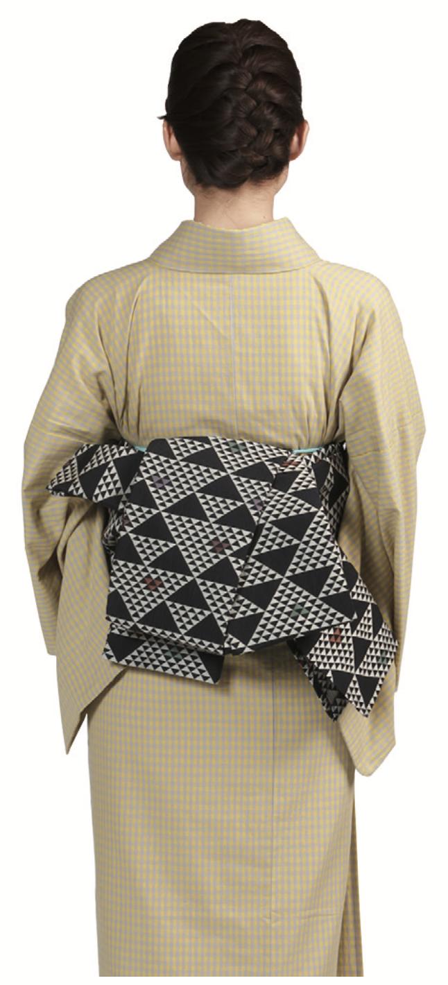 200626_kimono16.png