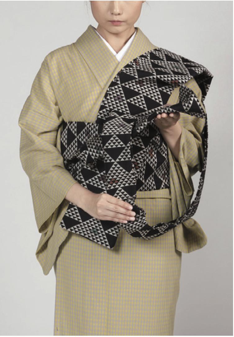 200626_kimono7.png