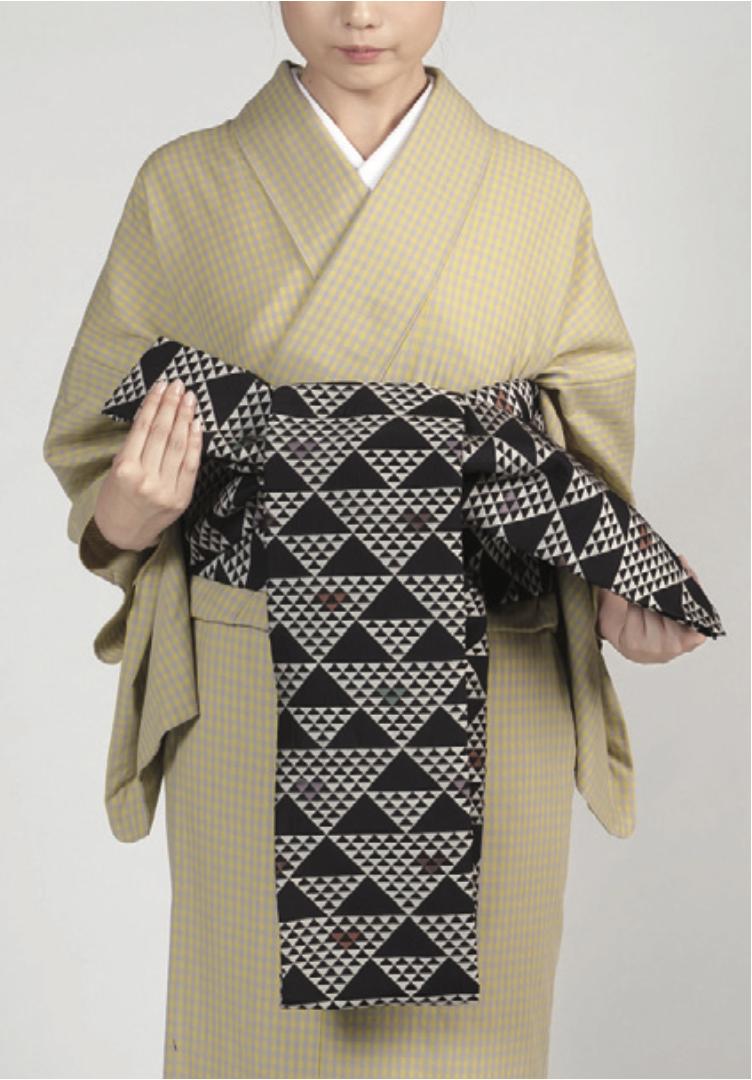 200626_kimono8.png