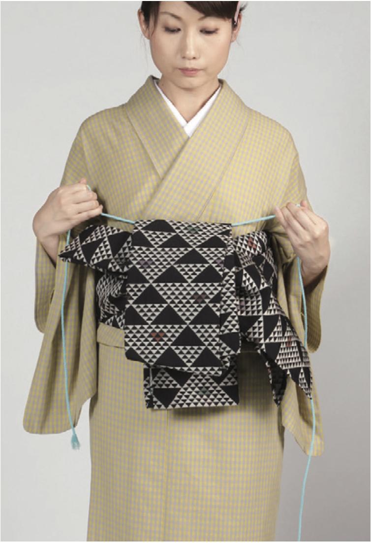 200626_kimono9.png