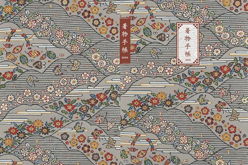 cover15.jpg
