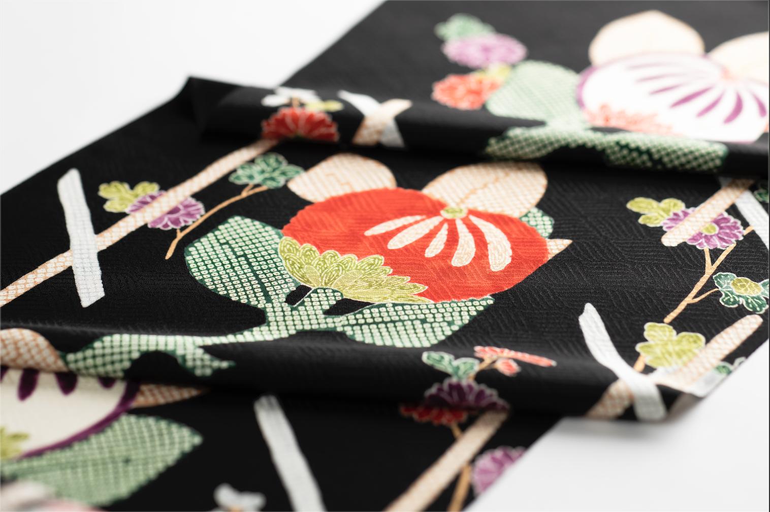 kimonotetyo5.png