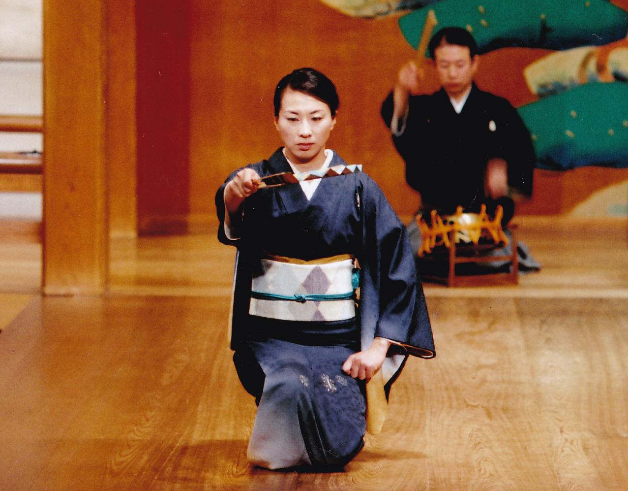 mitsuko4.jpg