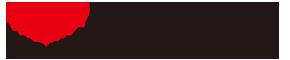 栃木県宇都宮市の着物・振袖専門店|宇都宮伊澤屋です。