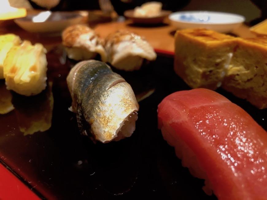 15.sushi.jpg