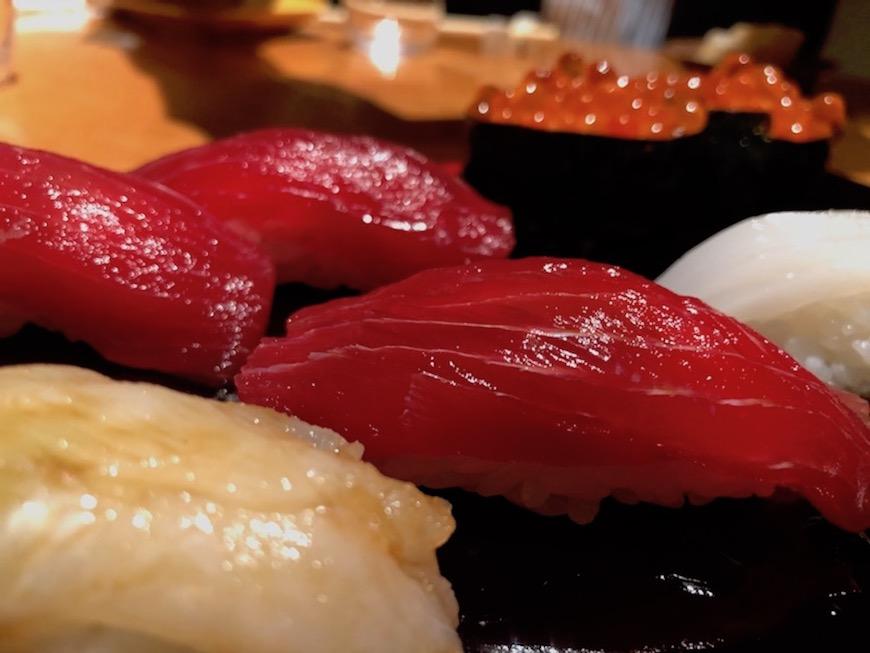 16.sushi.jpg
