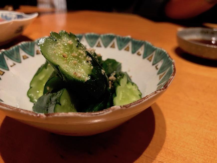 5.kyurikarashi.jpg