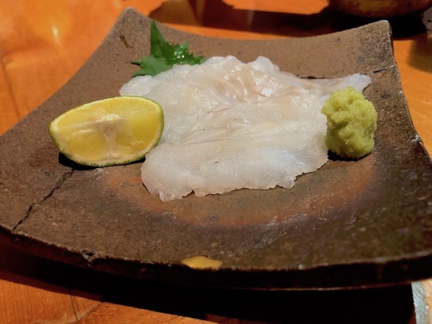7.sashimi.jpg
