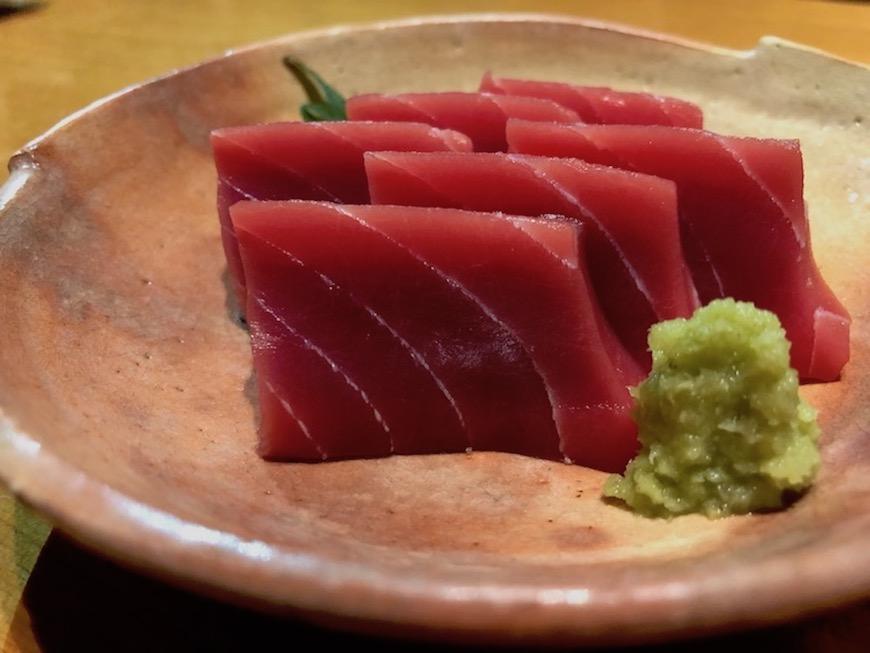 8.sashimi.jpg