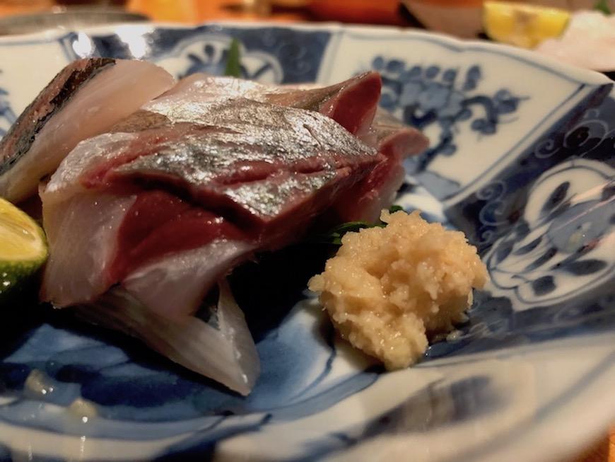 9.sashimi.jpg