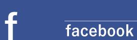 紀久屋 facebookページのご紹介です。