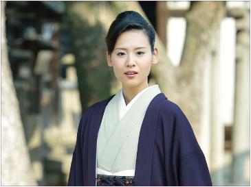 倉敷、四万十、津山の着物、着付け教室なら紀久屋へ。紀久屋のお客様をご紹介いたします。