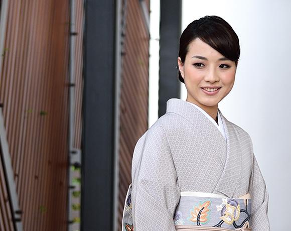 栃木県小山市の着物専門店あまのやです。小山市、結城市、栃木市のお客様に広くご利用いただいております。