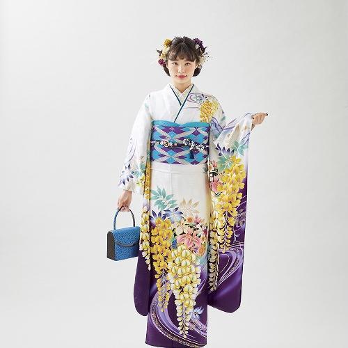 新作振袖コレクションA No.1628F